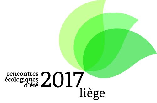 25. Ausgabe der Rencontres Ecologiques d´Eté