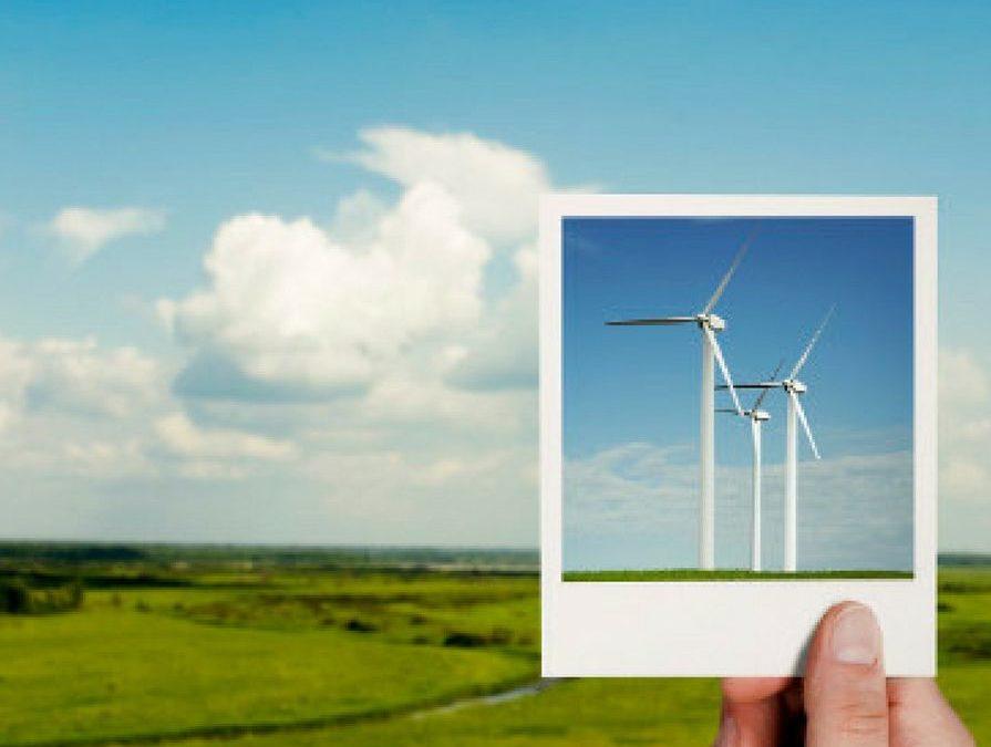 Klimadialog: ein erster wichtiger Meilenstein, aber es MUSS weitergehen!