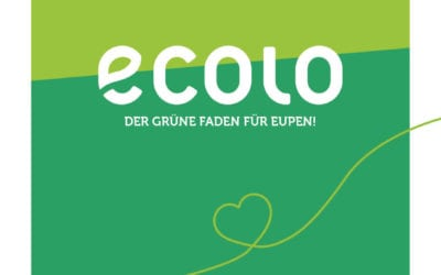 Familienfreundliches Eupen/Kettenis