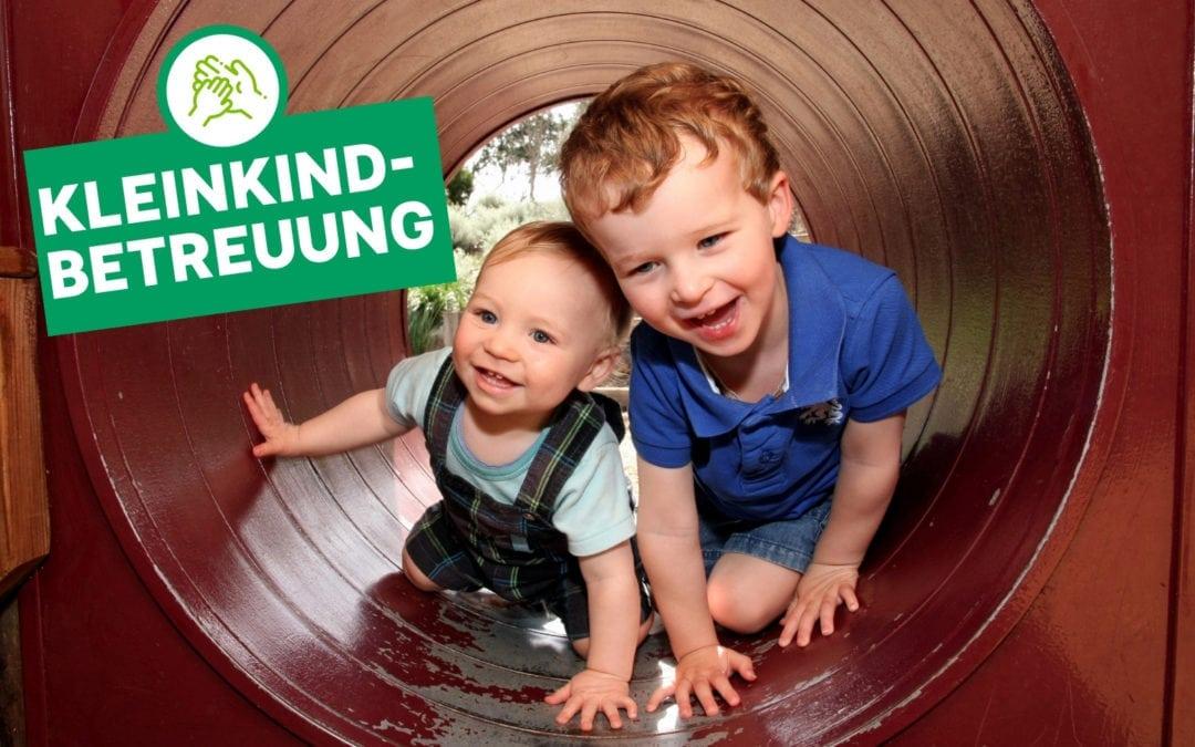 Auswirkungen der Einführung von Kindergartenassistenten auf den Betreuungssektor
