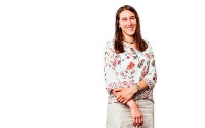Anne-Marie Jouck zur Pressemeldung der CSP