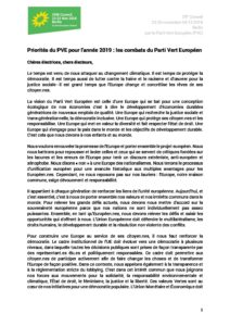 Adopted EGP priorities for 2019_FR-1