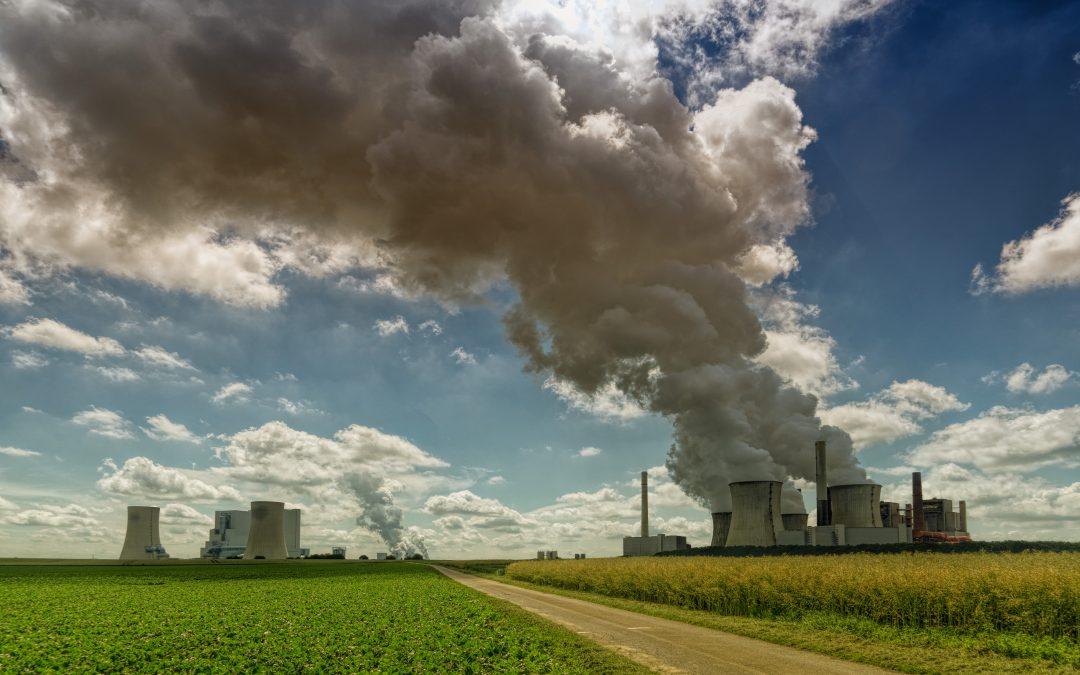 """Atommüllendlager: Es geht um mehr als die Frage """"Wo?"""""""