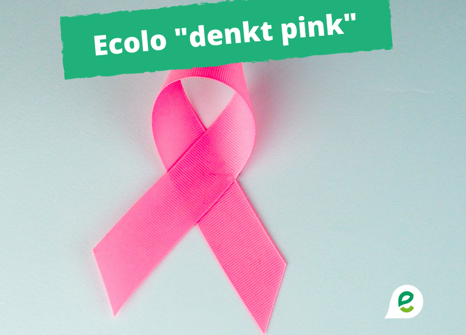 Frage von Inga Voss zu Brustkrebskliniken in deutscher Sprache